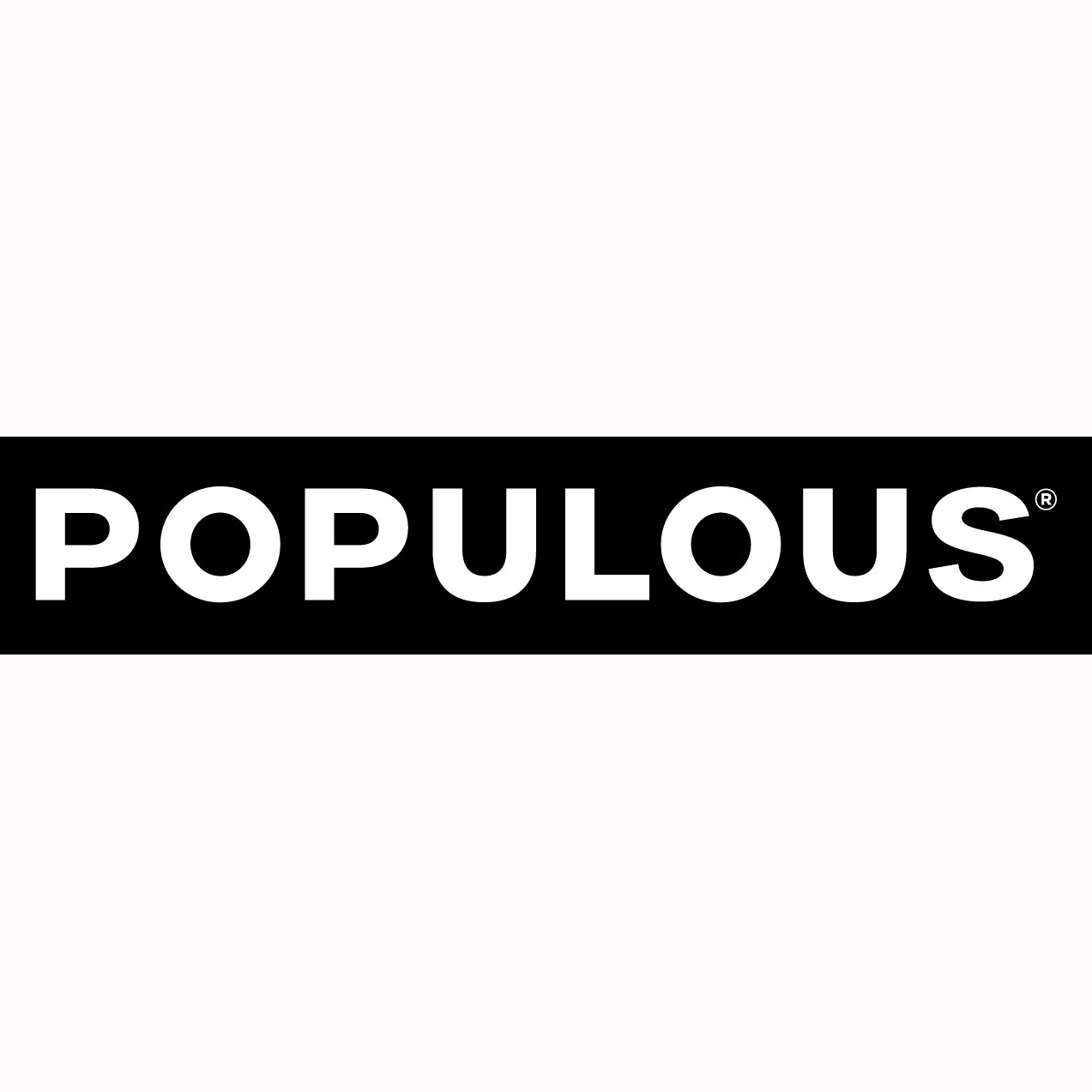 Populous_PrimLogo_Rev copy