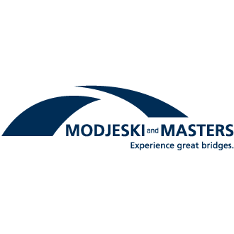 Modjeski and Masters copy