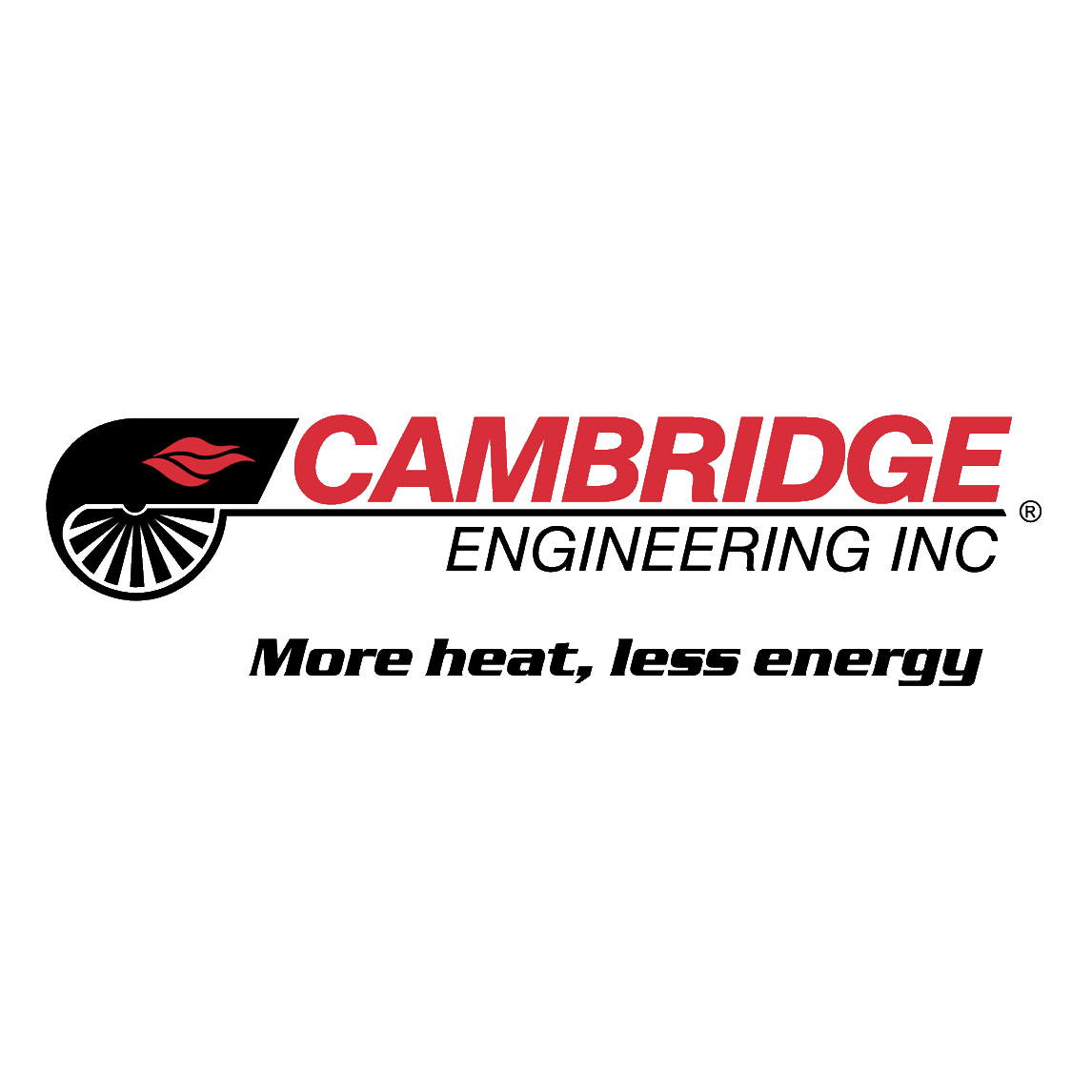 Cambridge Engineering copy