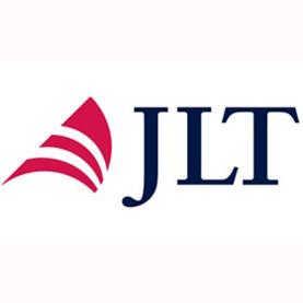 JLT-logo copy