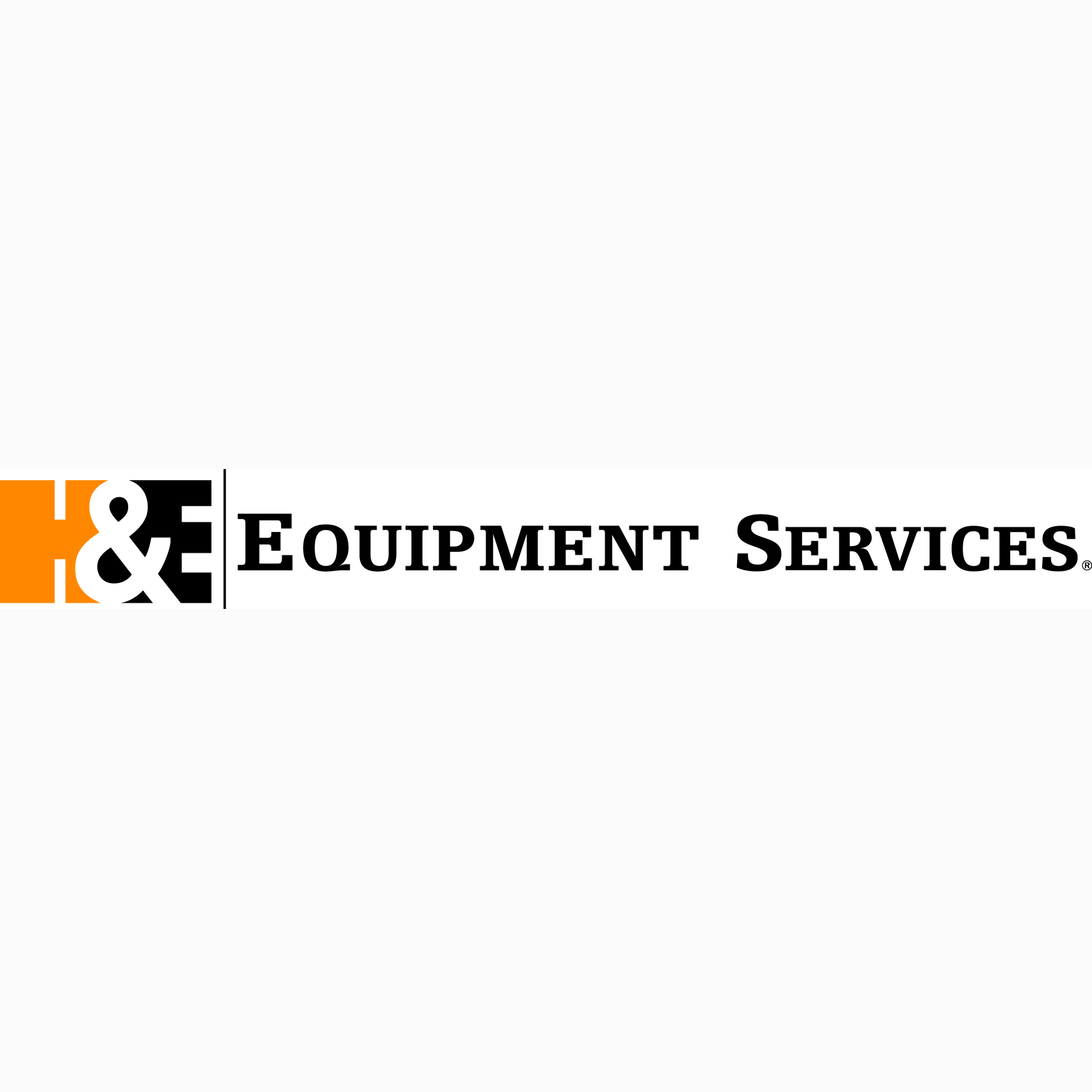 H&E Equipment Services copy