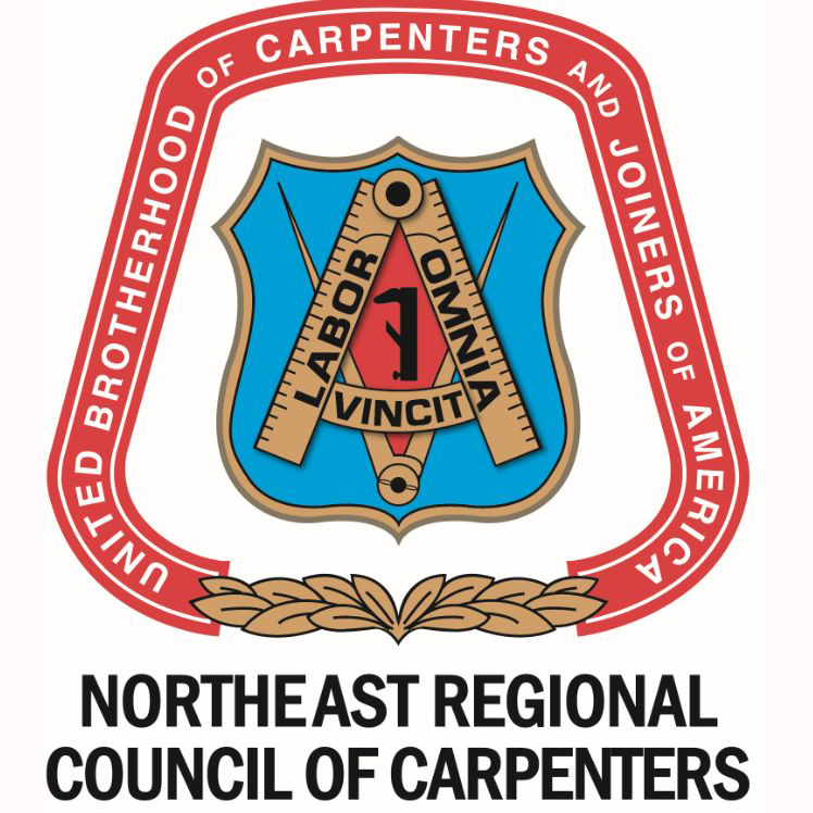 NRCC Logo Cropped new copy