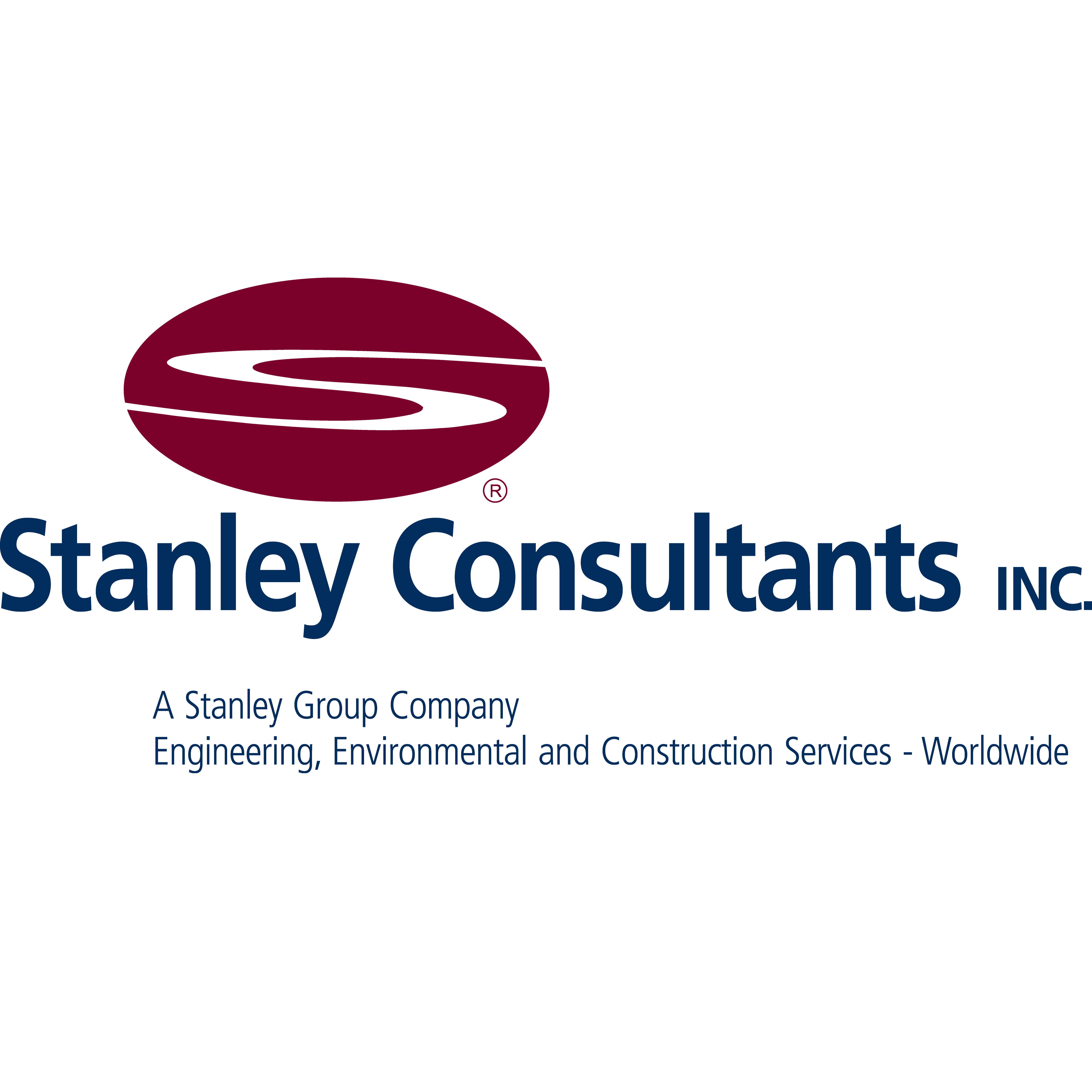 Stanley Consultants copy
