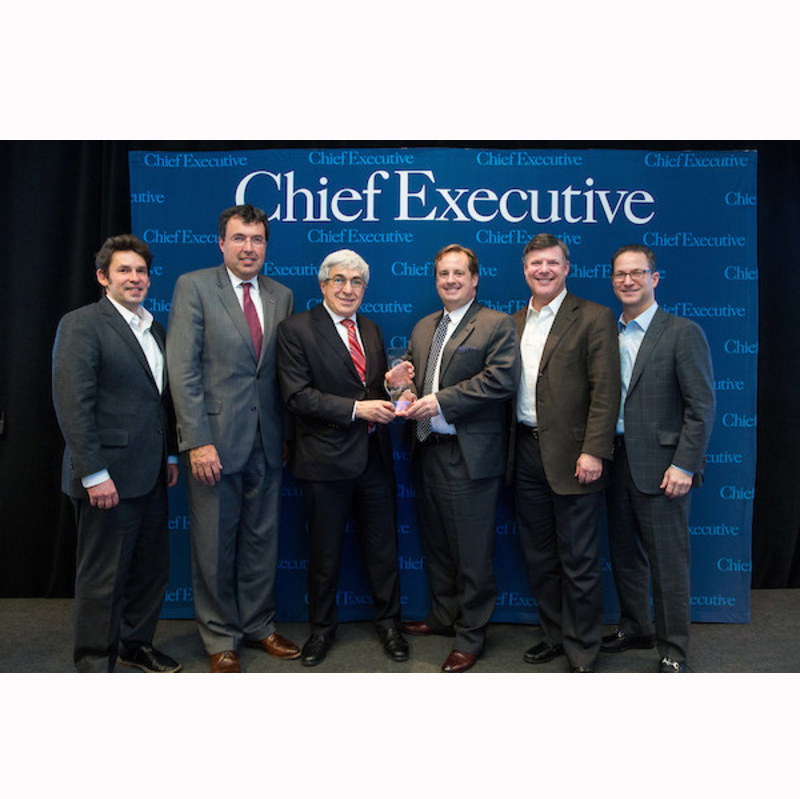 Chief_Executive_Group___Editors