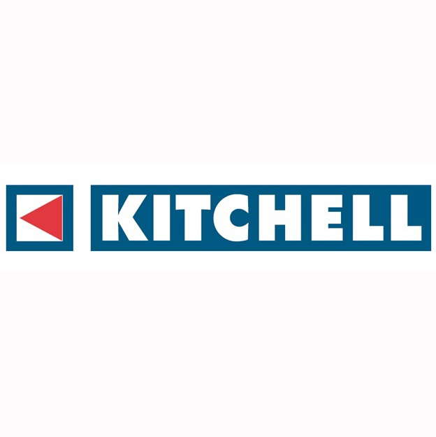 Kitchell-Contractors copy