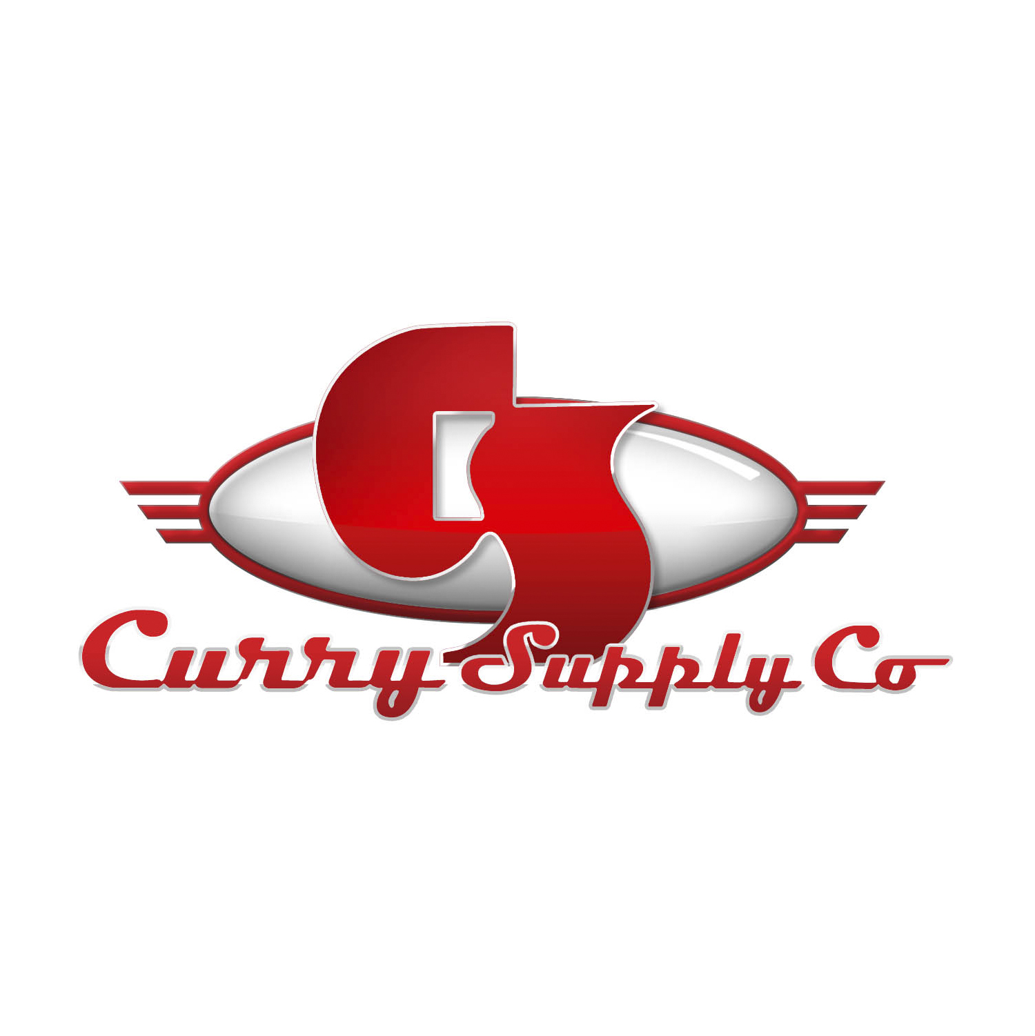 MUST_RUN_CurrySupply_Logo copy