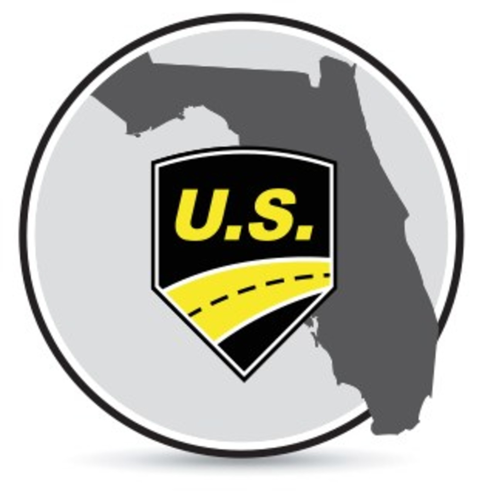 U_S__Pavement_Services_Inc_Florida_