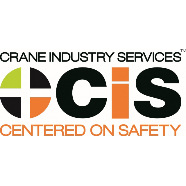 CIS_logo correct-1513622803 copy