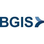 BGIS GLOBAL INTEGRATED SOLUTIONS copy