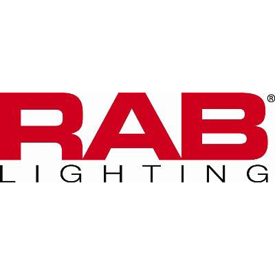 RAB Lighting Inc.