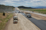 ID Transportation Dept Revives I-15