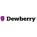 Dewberry Logo copy