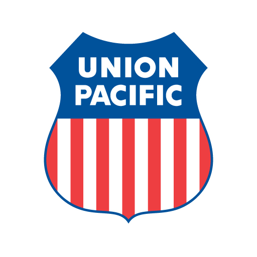 union-pacific-logo-vector-download