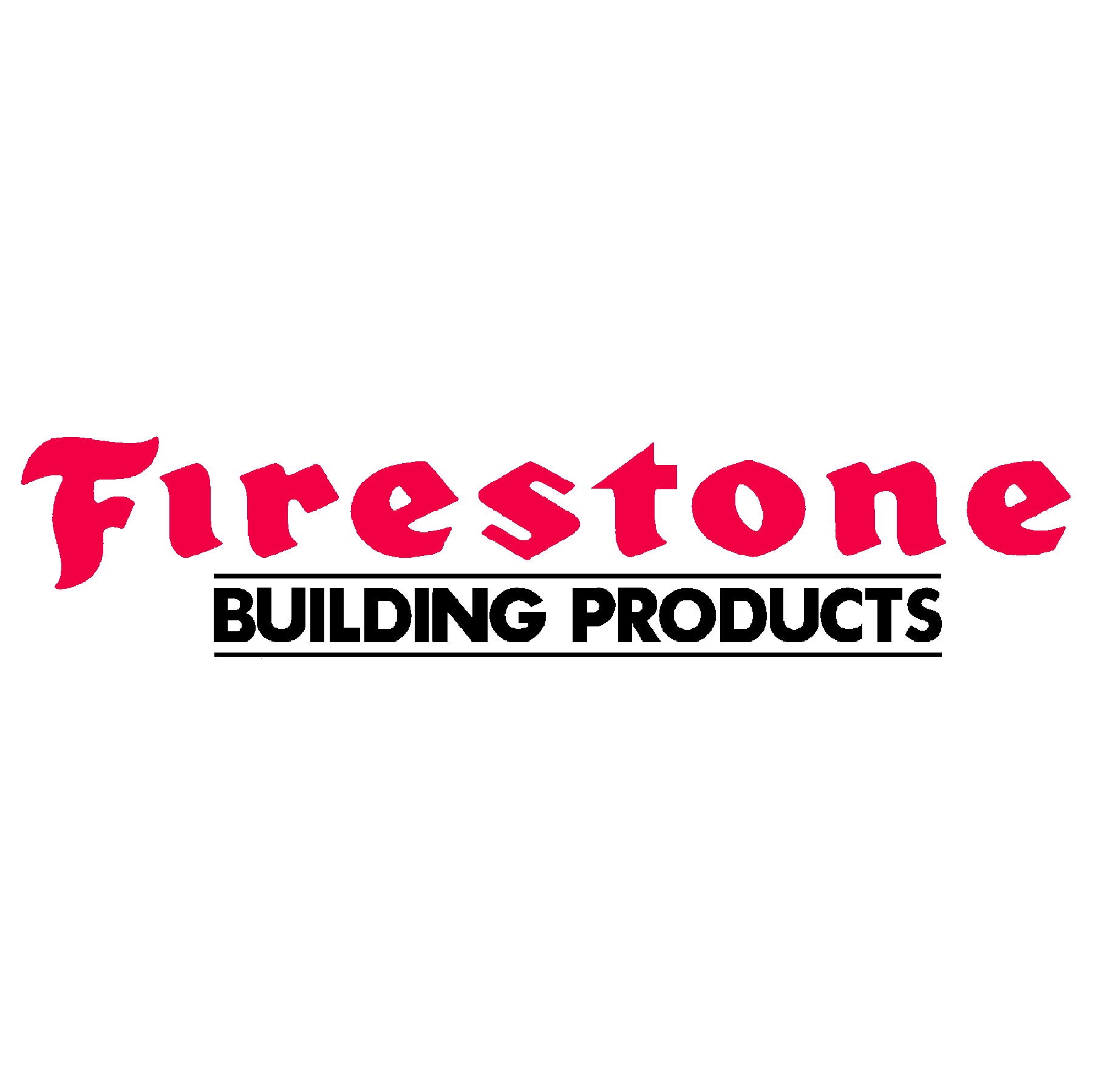 Firestone_building_products_with_margin copy