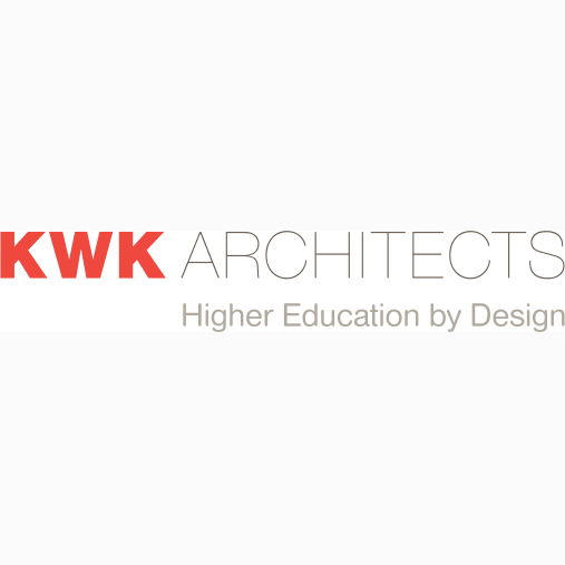 kwk_logo_main (1) copy