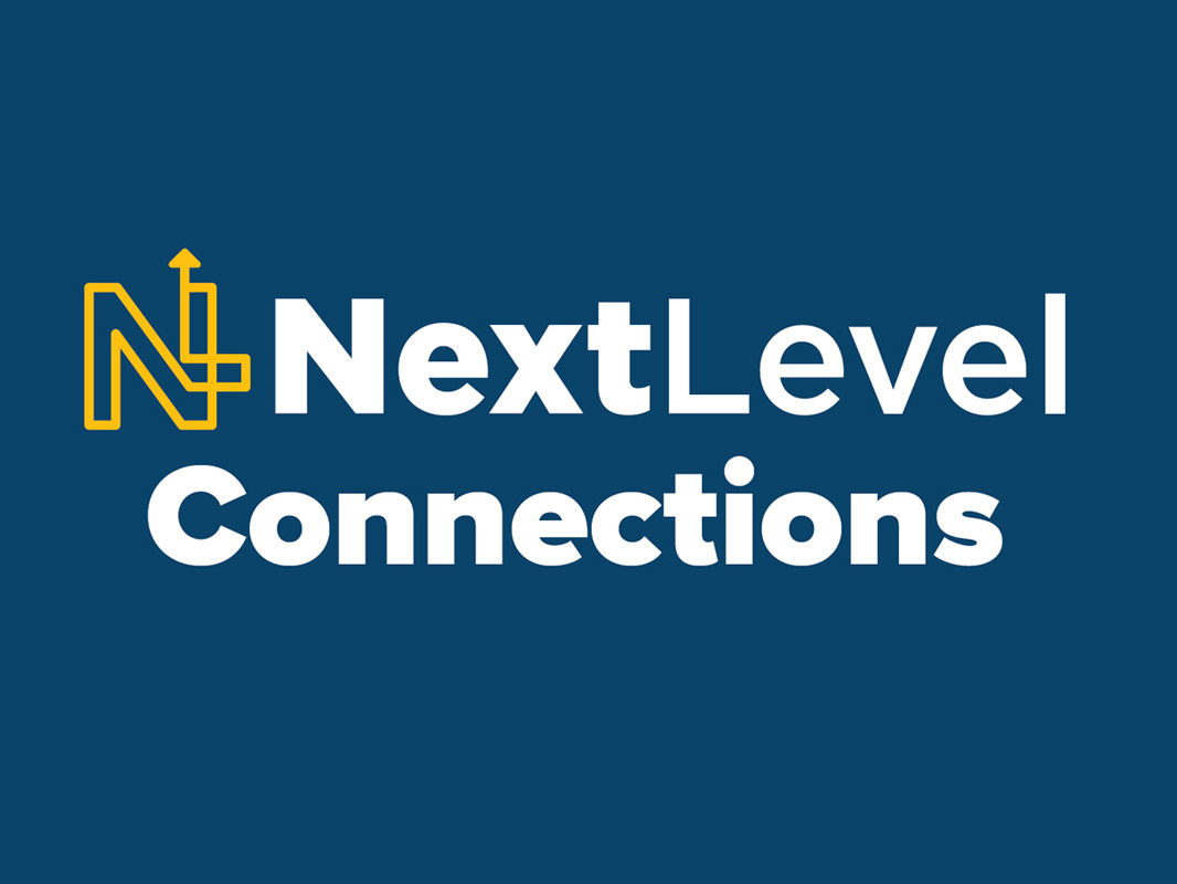 IN NextLevel Connections
