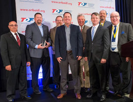 2018 contractor safety award winners 1080x675