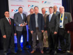ARTBA Safety Awards