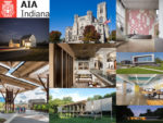 AIA Indiana Design Awards