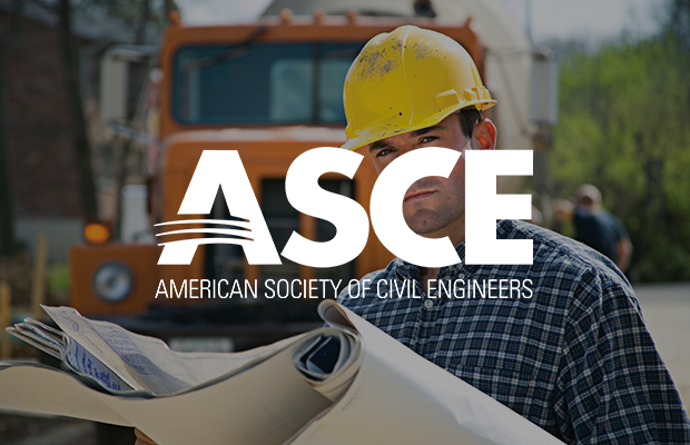 ASCE Solutions Summit and 2021 Report Card Release