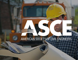 Asce-engineers-day