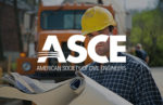 ASCE Conference