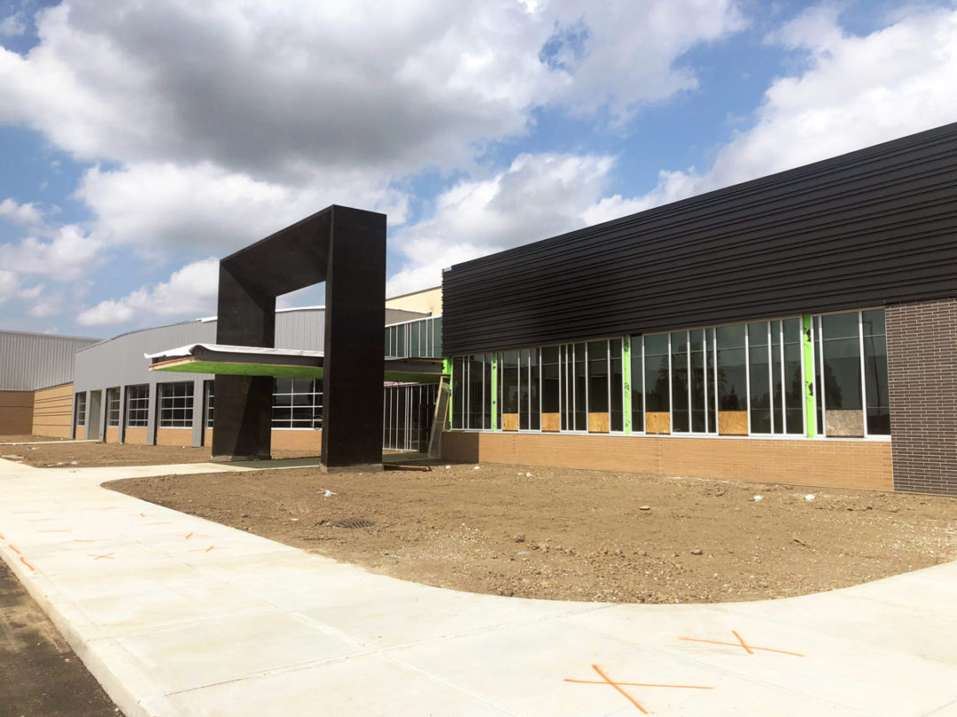 Mt-Vernon-Middle-School-New-Main-Entry-Exterior2