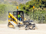 Trimble New Products