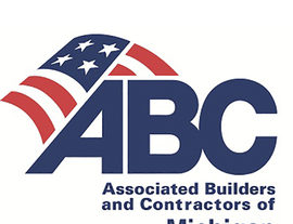 Abc michigan copy