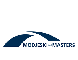 Modjeski and masters