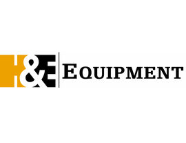 He equipment services copy