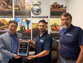 Quality fleet service award2
