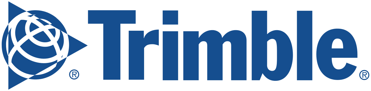 Trimble_logo