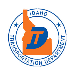 Idaho Transportation