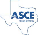 "ASCE Texas Legislative Drive-In Virtual ""Dial-in"""
