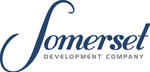 Somerset-development-title